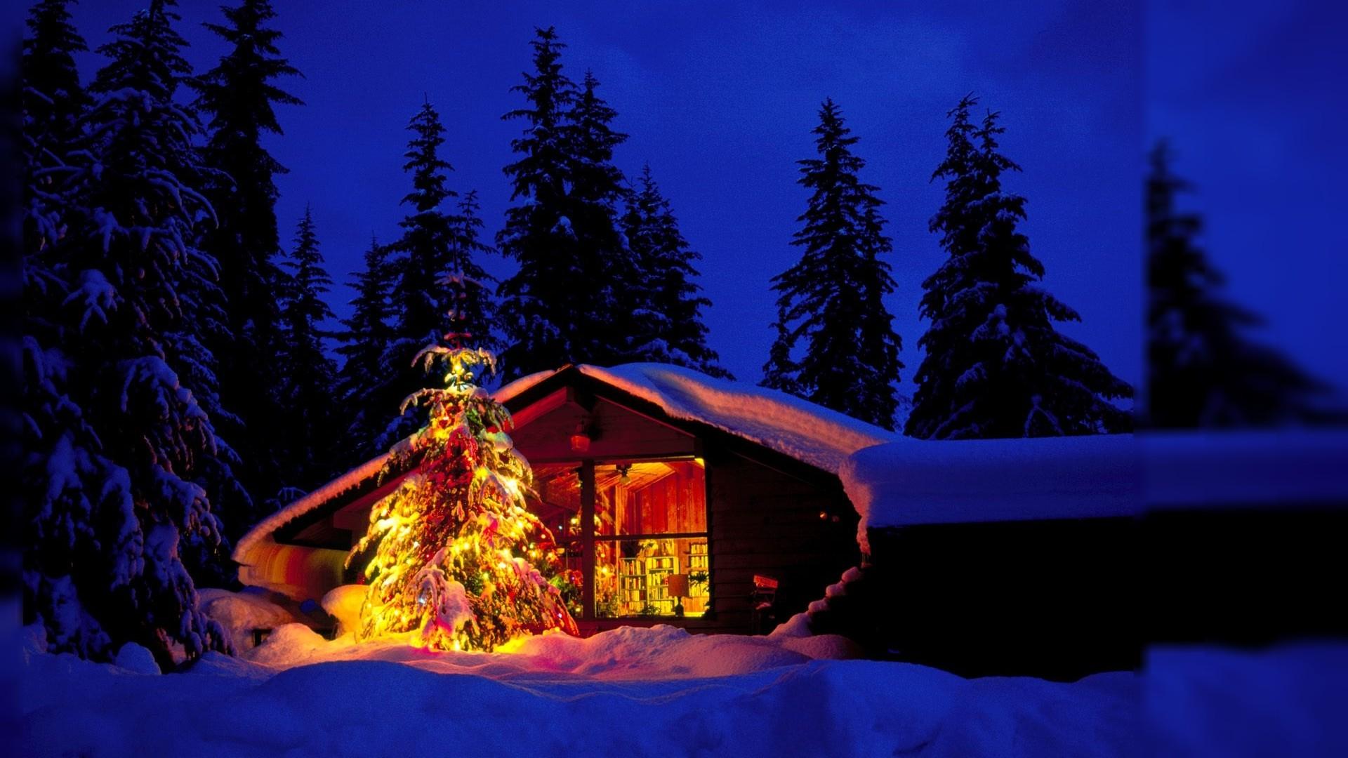 Fondos De Pantalla Navidenos Gratis: Navidad, Fondos De Navidad, Wallpapers HD