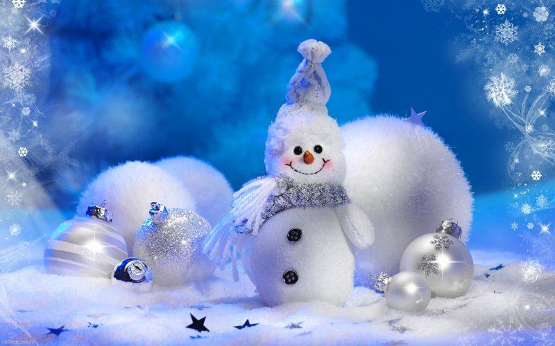 navidad-fondos-2