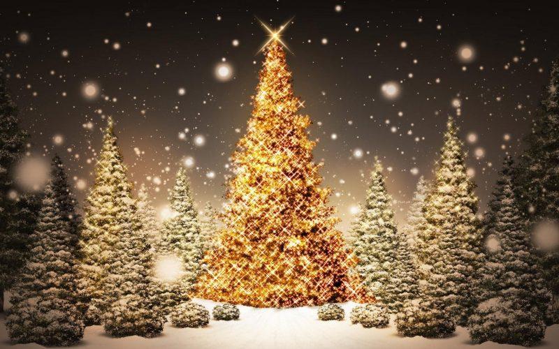 navidad-fondos-23