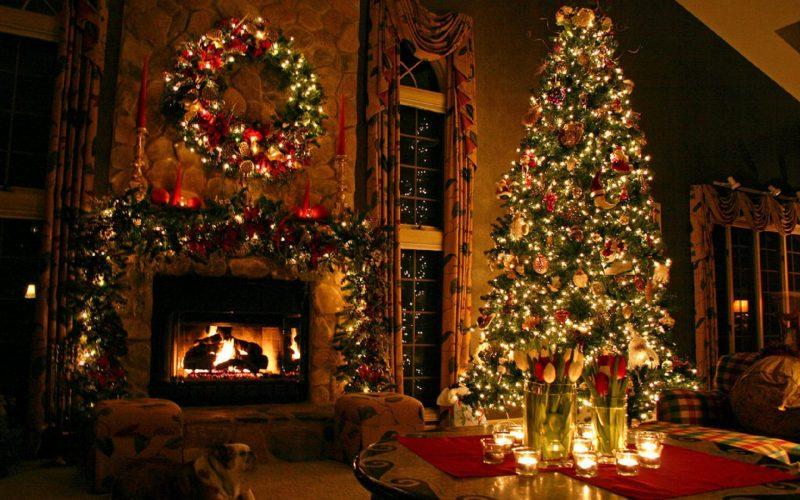 navidad-fondos-24
