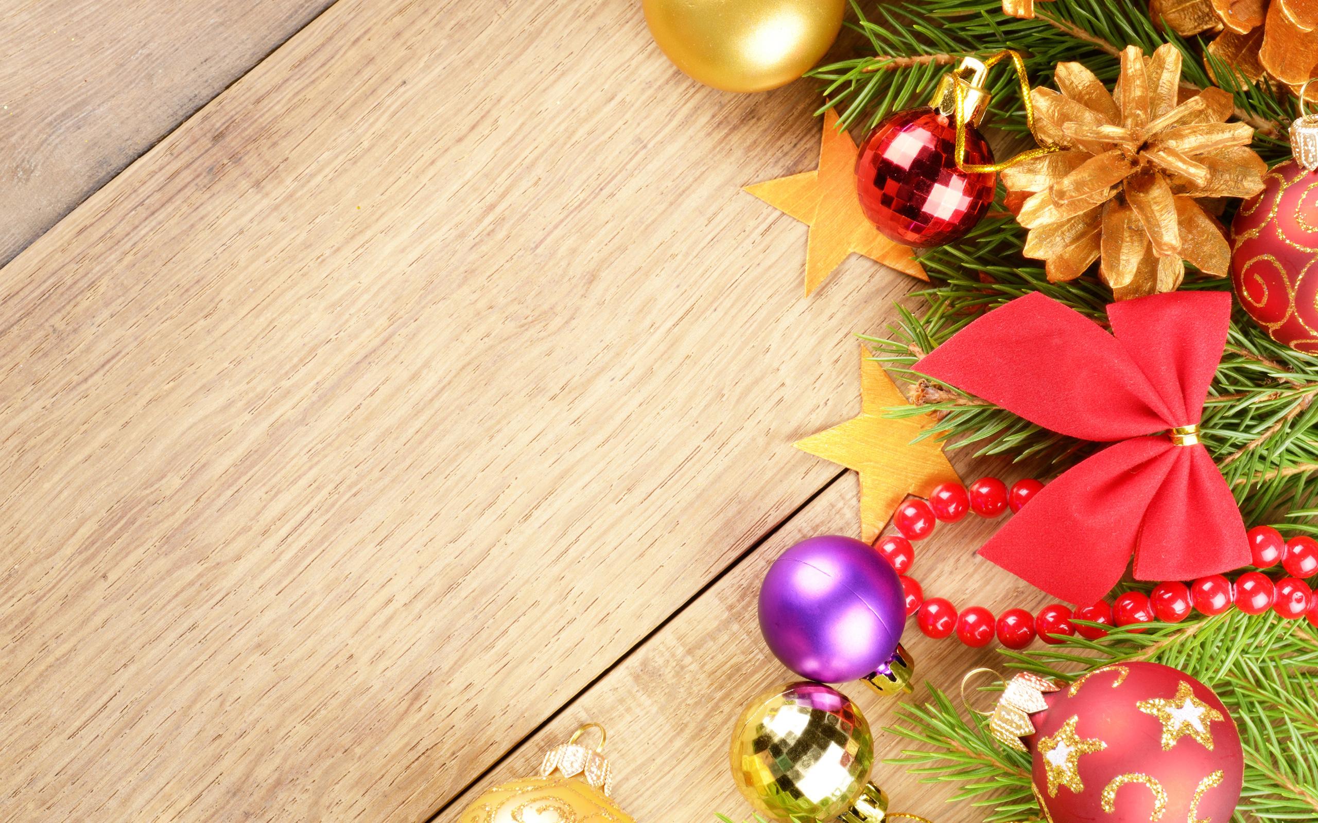 Navidad, Fondos De Navidad, Wallpapers HD