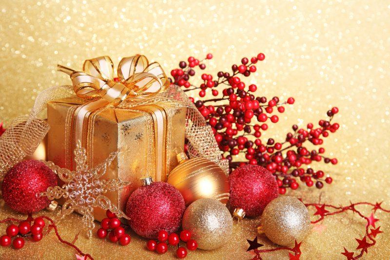 navidad-fondos-5