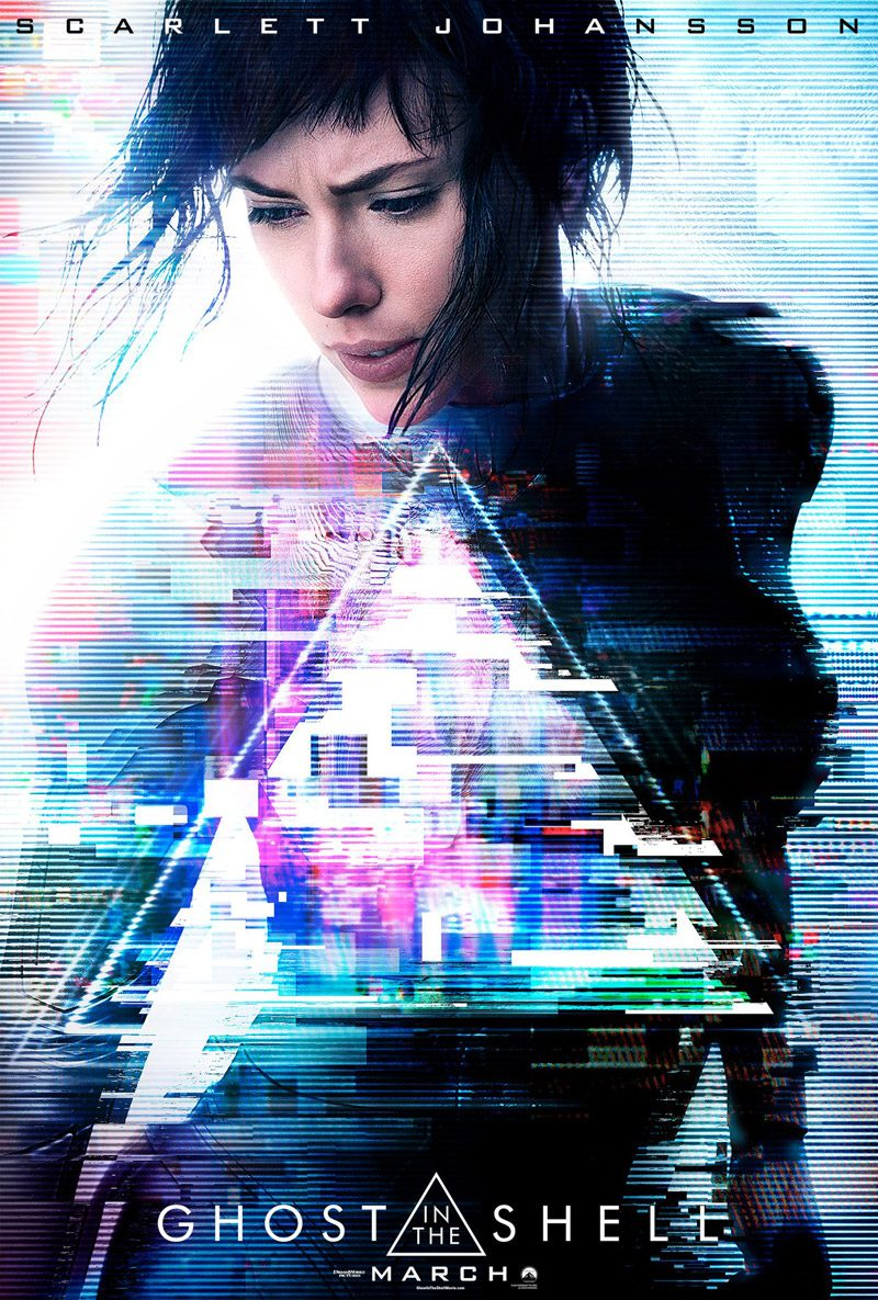 pelicula-ghost-in-the-shell-poster