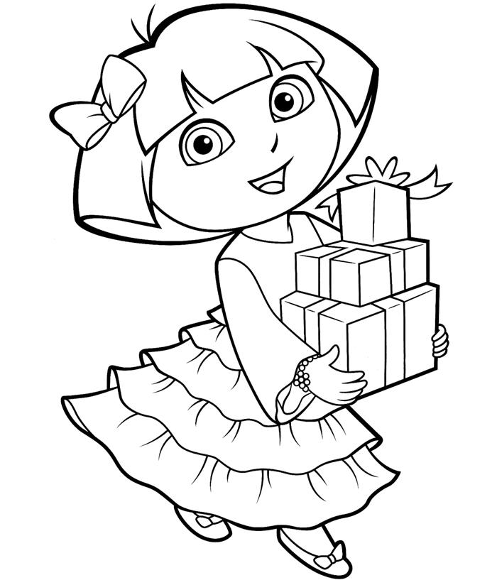 regalos-dora-la-exploradora