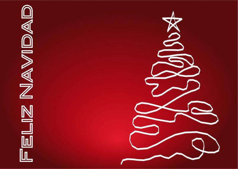 tarjetas-con-arbol-navidad