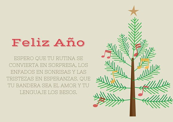 tarjetas-felicitar-navidad-y-el-ano-nuevo