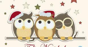 tarjetas de navidad para descargar imprimir y enviar gratis a tus seres queridos felicita las fiestas de y con las siguientes tarjetas navideas