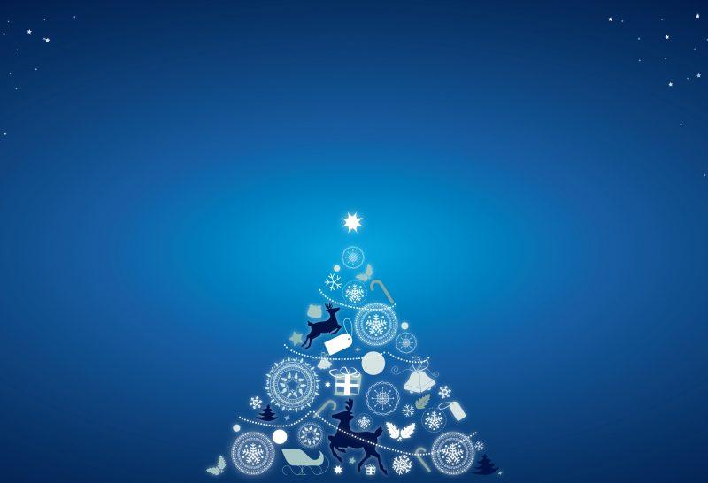 tarjetas-navidad-creativas