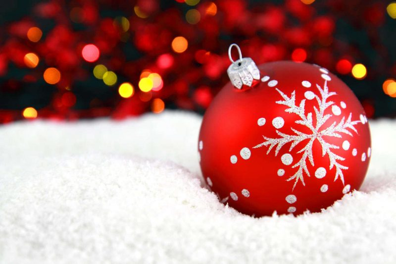 tarjetas-navidad-para-empresas