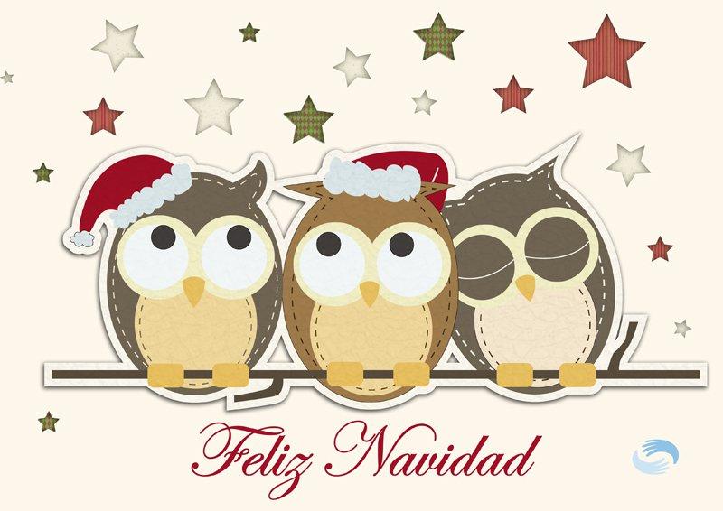 Felicitaciones Escritas De Navidad.Tarjetas De Navidad Tarjetas Navidenas Para Felicitar Las