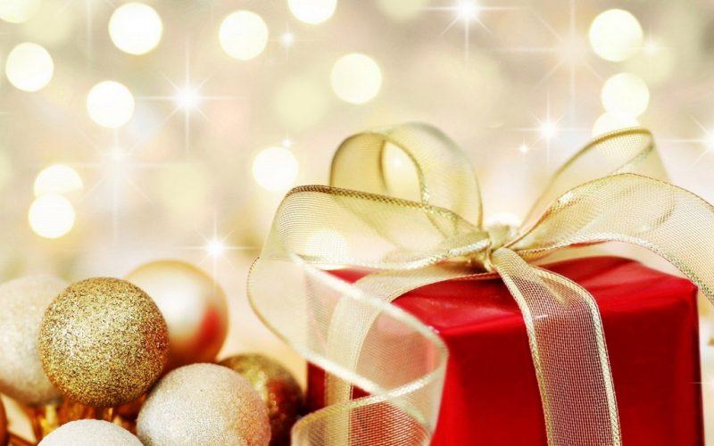 tarjetas-para-crear-felicitaciones-navidad