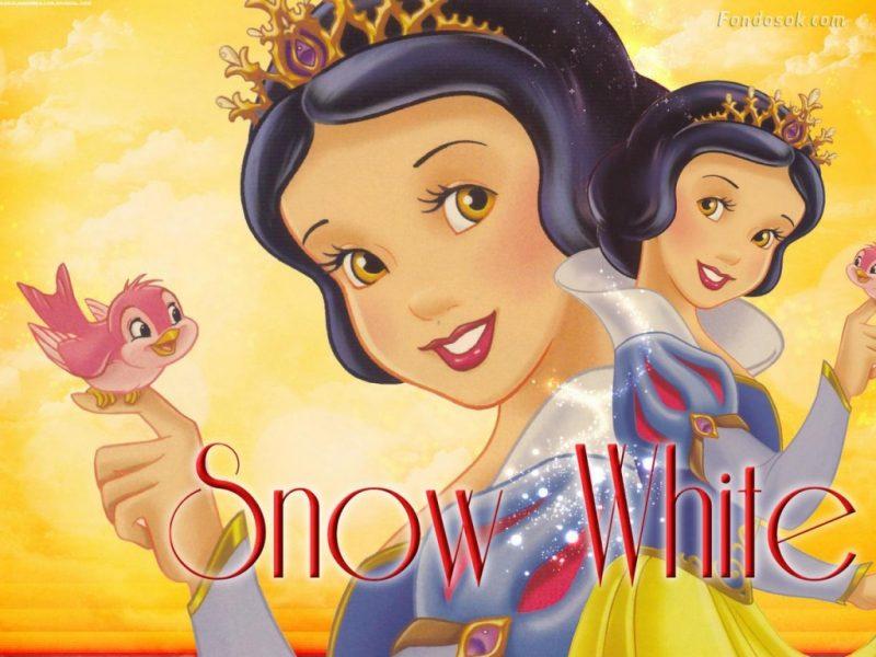 wallpaper-snow-white-disney