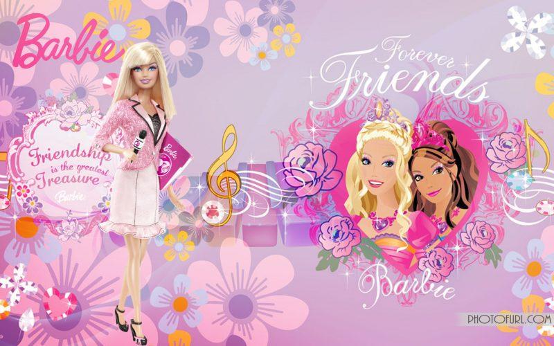barbie-wallpapers-10