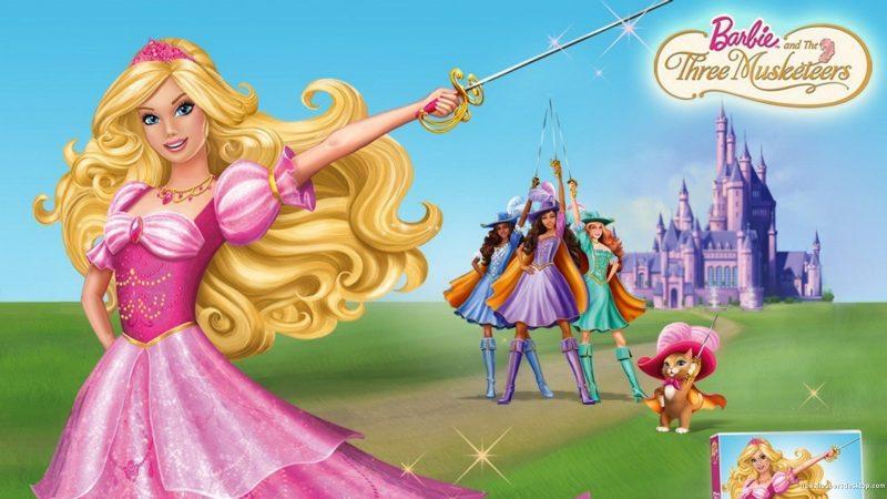 barbie-wallpapers-11