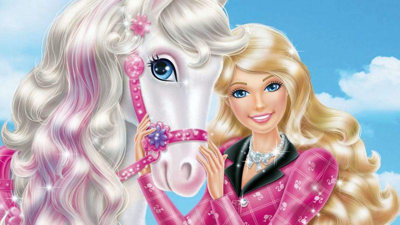 barbie-wallpapers-4
