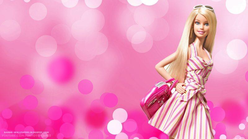 barbie-wallpapers-7