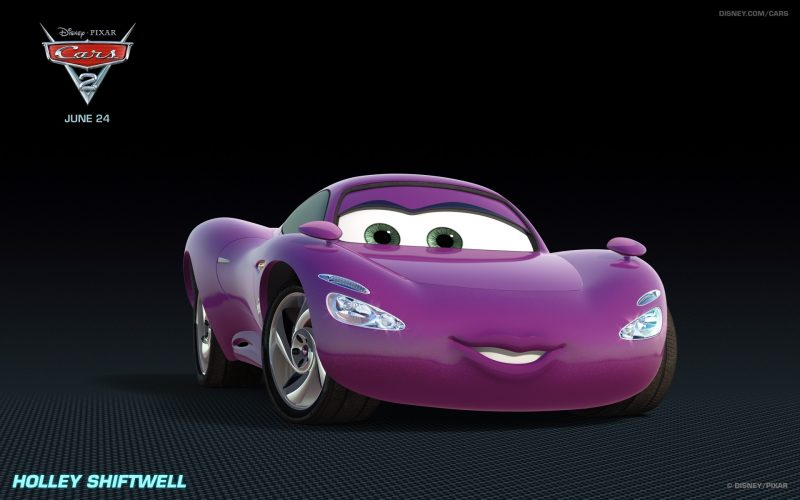 cars-2-wallpapers-15