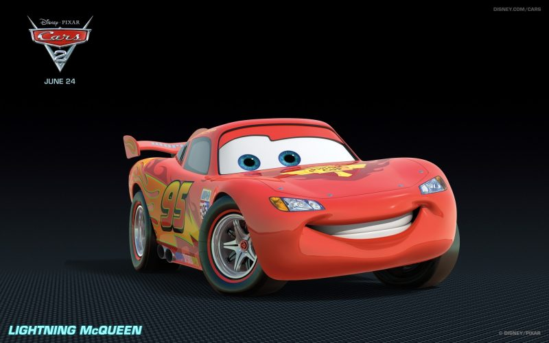 cars-2-wallpapers-16