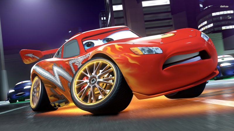 cars-2-wallpapers-5