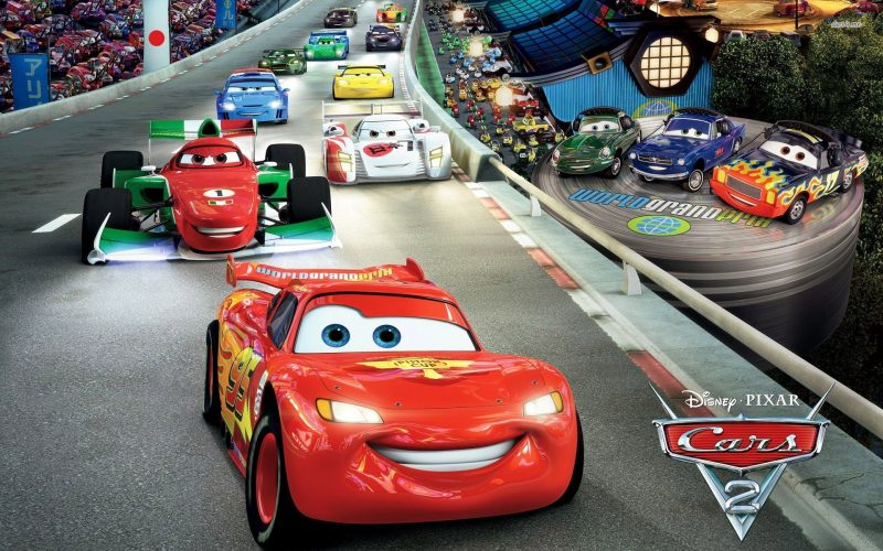 cars-2-wallpapers-6