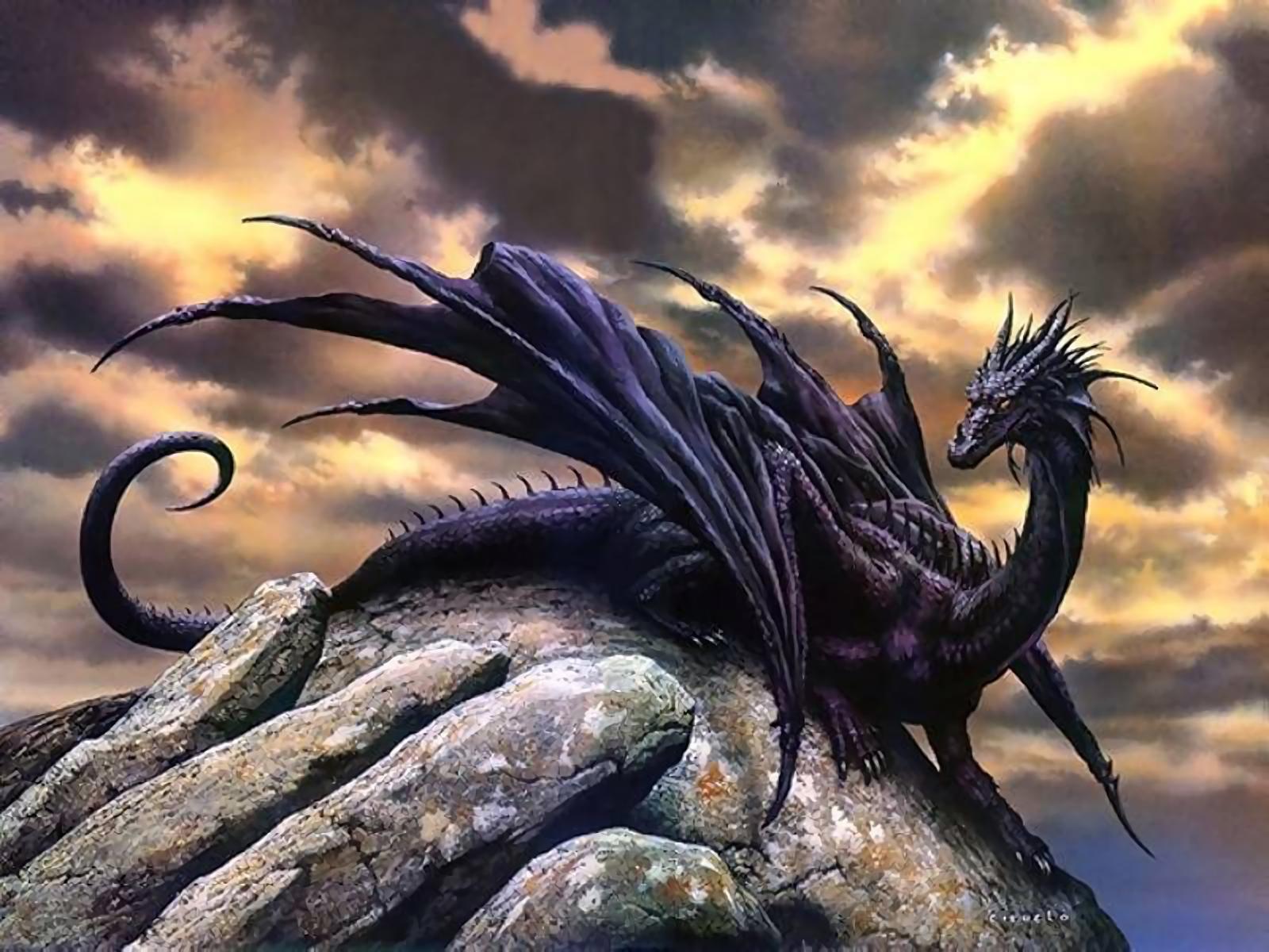 Dragones Gratis