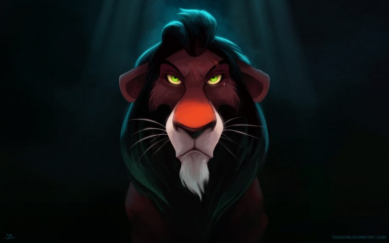 el-rey-leon-wallpapers-5