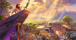 el-rey-leon-wallpapers-8