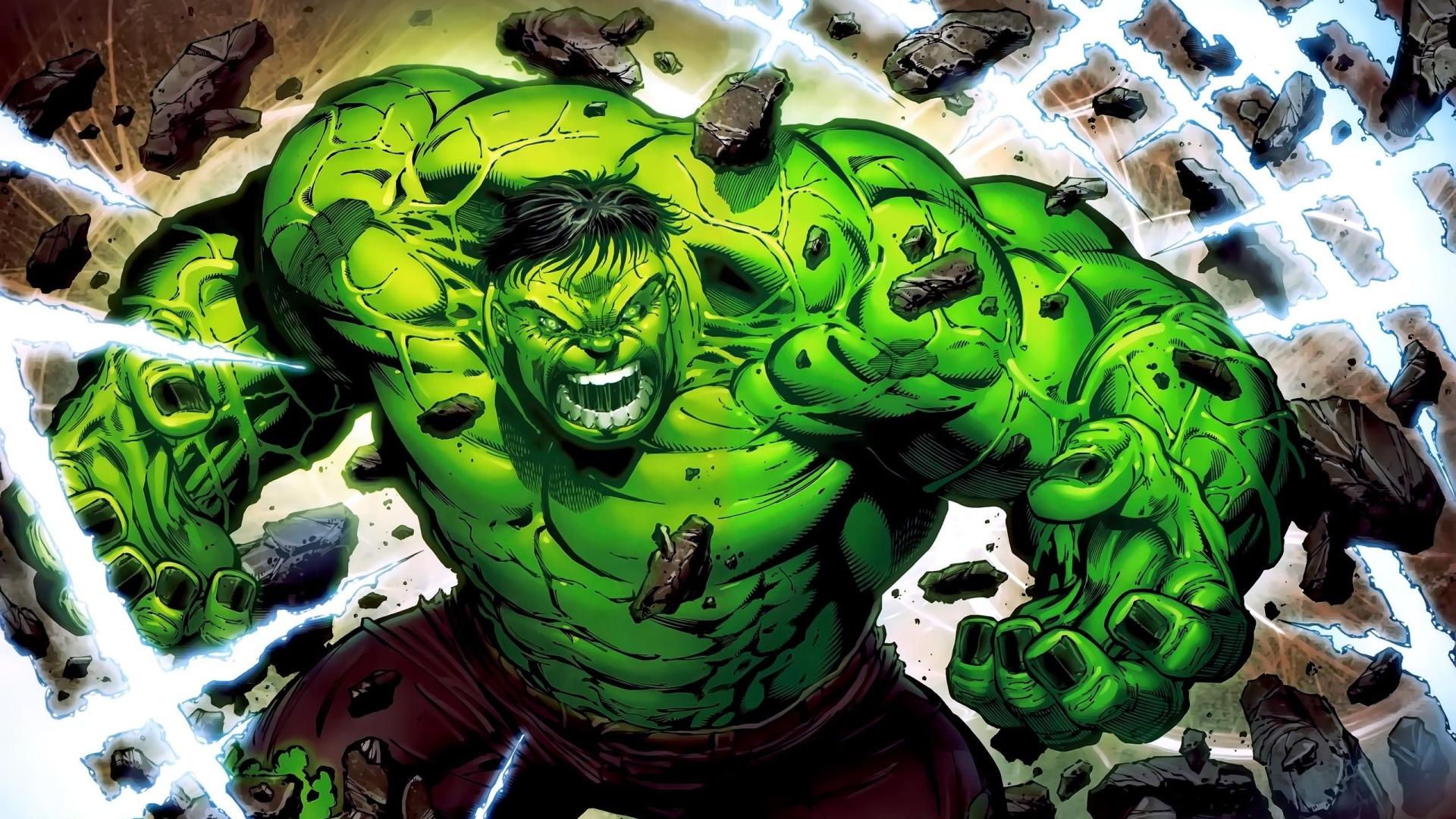 fondos de pantalla de hulk wallpapers hd gratis