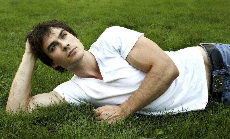 ian-somerhalder-wallpapers-10