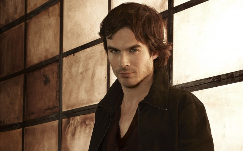 ian-somerhalder-wallpapers-11