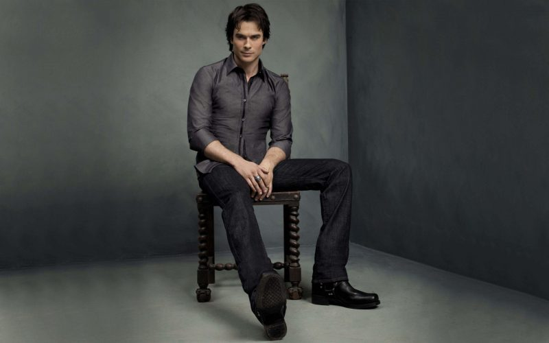 ian-somerhalder-wallpapers-12