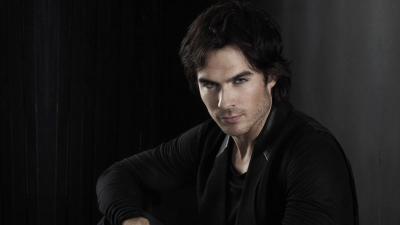 ian-somerhalder-wallpapers-13