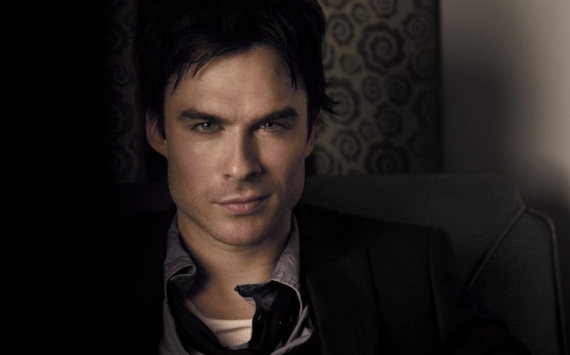 ian-somerhalder-wallpapers-16