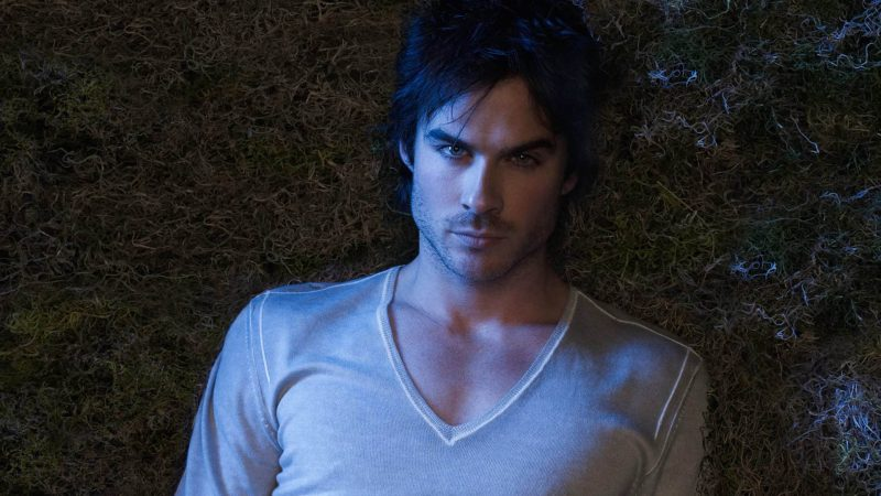 ian-somerhalder-wallpapers-18