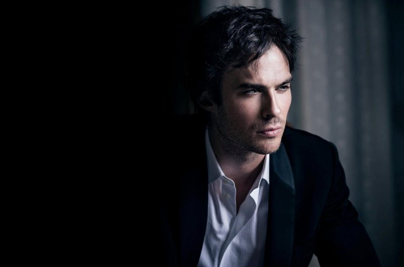 ian-somerhalder-wallpapers-2