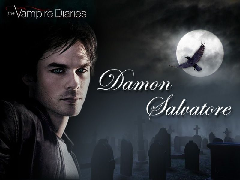 ian-somerhalder-wallpapers-3
