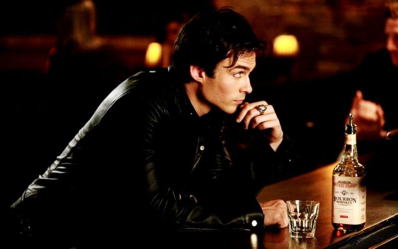 ian-somerhalder-wallpapers-4