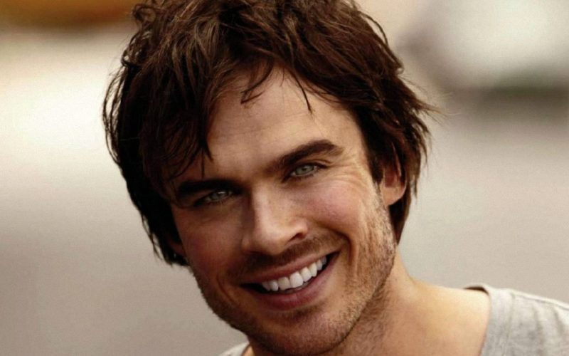 ian-somerhalder-wallpapers-6