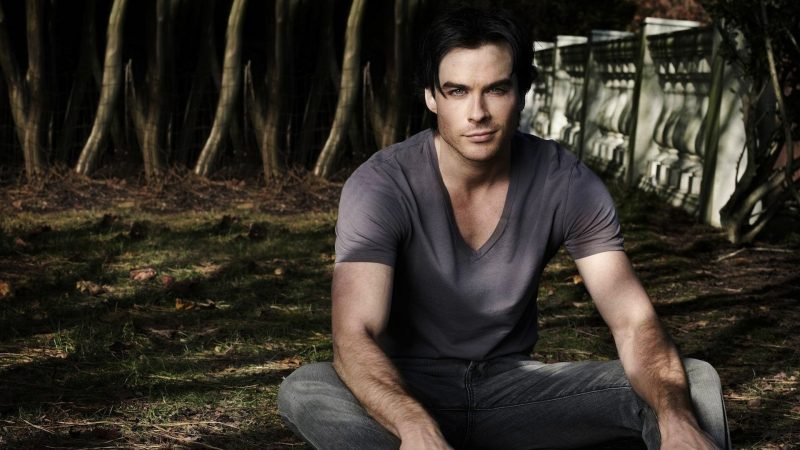 ian-somerhalder-wallpapers-7