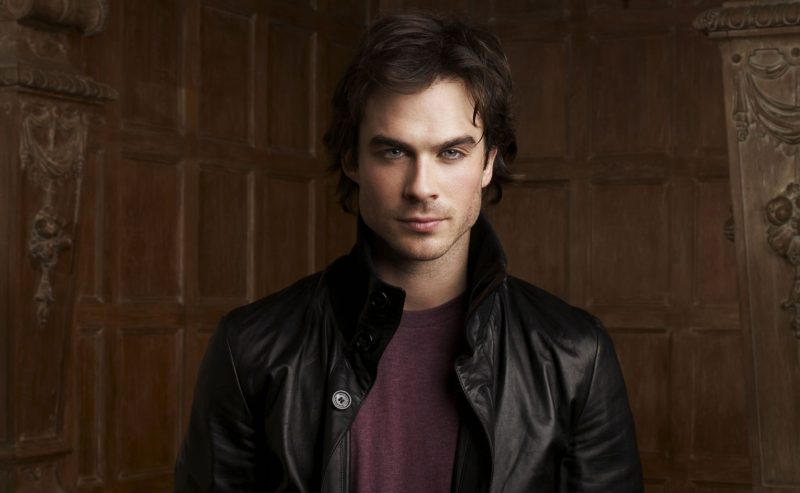 ian-somerhalder-wallpapers-8