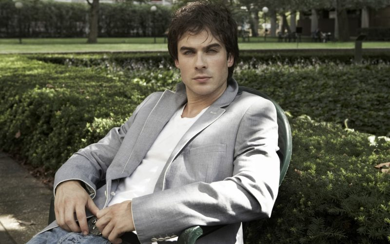 ian-somerhalder-wallpapers-9