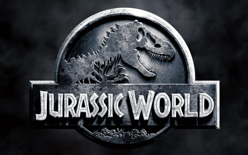 jurassic-world-13