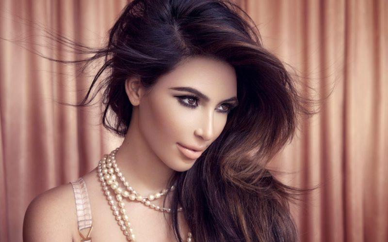 kim-kardashian-8
