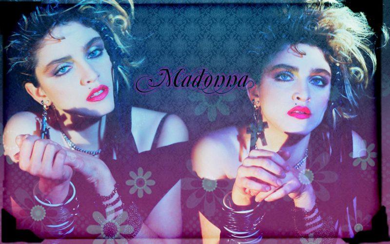 madonna-4