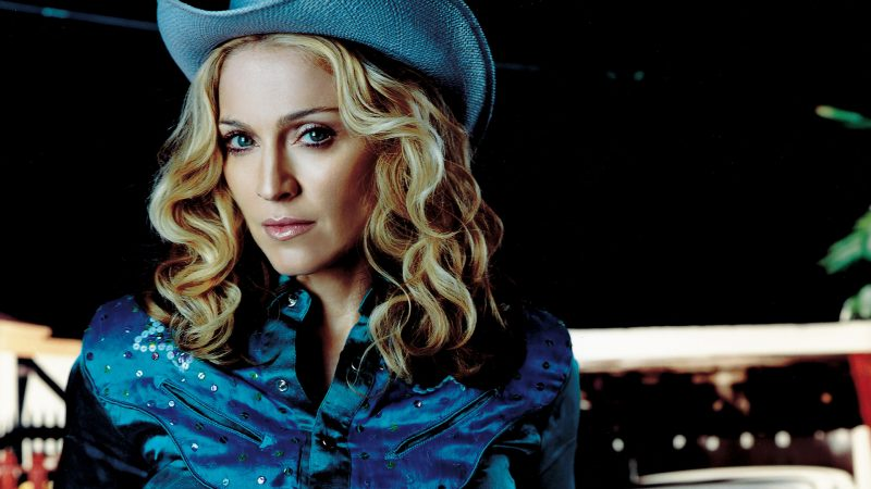 madonna-wallpapers-1