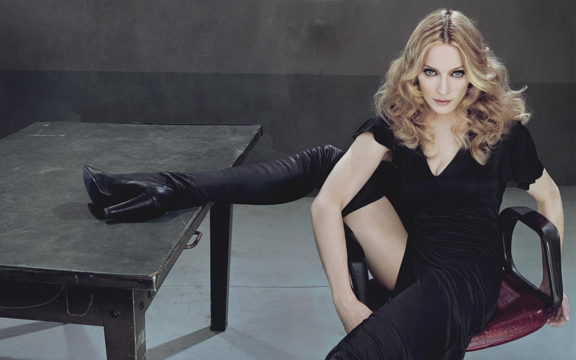 21 Fondos De Pantalla De Madonna Wallpapers Hd Gratis