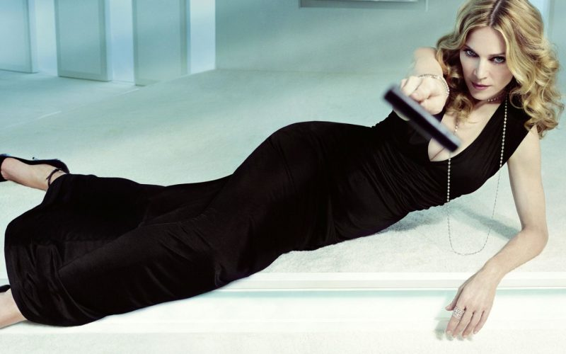 madonna-wallpapers-13