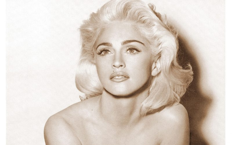madonna-wallpapers-14
