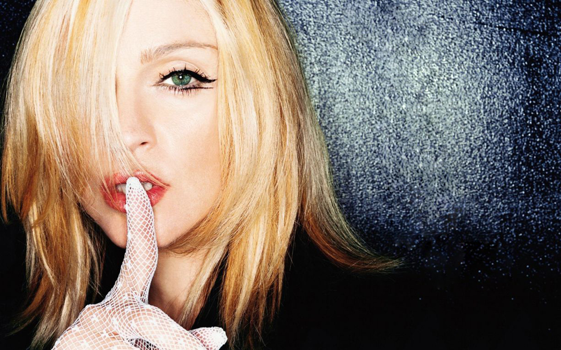 21 Fondos De Pantalla De Madonna Wallpapers Hd Gratis