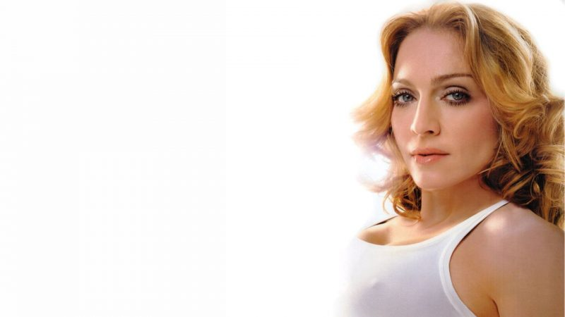 madonna-wallpapers-18